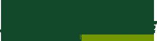 Sprinklrite Logo