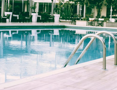 Winterizing Your In-ground Pool In 7 Simple Steps